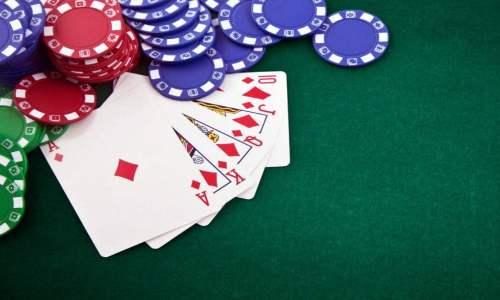 casino movie putlocker Online